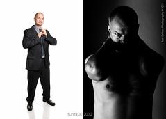 Herrasmiehet-kalenteri-4.jpg (Rob Orthen) Tags: studio muotokuvia kalenteri roborthenphotography mustavalkokuvia vuosikalenteri2012
