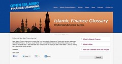 """www.openislamicfinancelearning.com • <a style=""""font-size:0.8em;"""" href=""""http://www.flickr.com/photos/10555280@N08/6593337421/"""" target=""""_blank"""">View on Flickr</a>"""