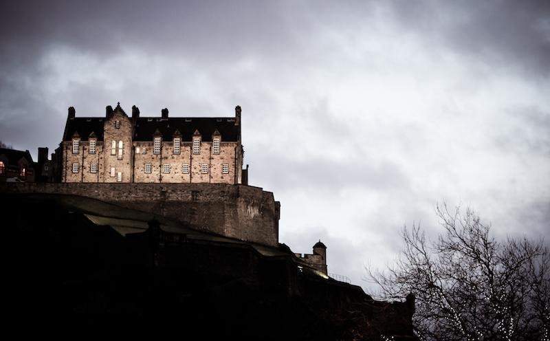 Edinburgh Xmas 2011 010