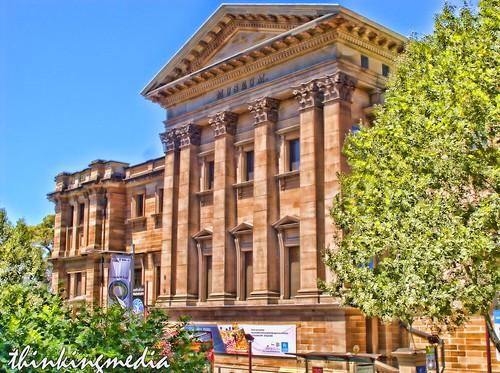 Australian Museum_11