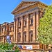 Australian Museum_8
