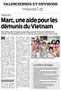 "L'Observateur du Valenciennois - 30/12/2011 • <a style=""font-size:0.8em;"" href=""http://www.flickr.com/photos/11039675@N07/6634541145/"" target=""_blank"">View on Flickr</a>"