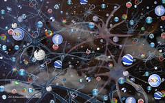 Web 2.0 Digitage 2012 by ocean.flynn, on Flickr