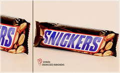 snickers   (3bdal3ziz m7md ||...) Tags: snickers