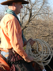 Tom Davis www.ColtTrainer.com (tanyerhide) Tags: show horses horse leather shop kids washington cowboy mare texas forsale country jet gear cash trail riding prca dash longhorns breeding cutting playboy rides freckles safe easy cowgirl calf halter chaps pleasure stud impressive saddle peppy buckaroo beginner tack buckskin advanced rawhide pepto bridle vaquero shaps sorrel bred blueroan chinks bosal hobbles redroan saddlebags headstall bayroan kidclu ropetiedown studarmitas customwwwcowboy4salecom