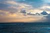 Arsvågen des-11-2398 (bjarne.stokke) Tags: norway norge day cloudy norwegen 20mm desember høst rogaland 2011 arsvågen canon5dmarkii mygearandme mygearandmepremium mygearandmebronze mygearandmesilver