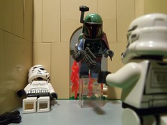 New Camera! (Storm Brick) Tags: storm star lego stormtroopers troopers stormtrooper customized boba wars custom decals 2012 2010 attacking fett 2011