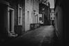 Desolate (Explored) (stephen cosh) Tags: life street leica city people blackandwhite bw sepia mono scotland town unitedkingdom candid streetphotography rangefinder ayr reallife ayrshire humancondition blackandwhitephotos 50mmsummilux blackwhitephotos leicam9 stephencosh