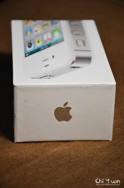iphone4s03.jpg