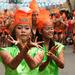 Opening Salvo Street Dance - Dinagyang 2012 - City Proper, Iloilo City - Iloilo, Philippines - (011312-161239)