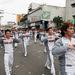 Opening Salvo Street Dance - Dinagyang 2012 - City Proper, Iloilo City - Iloilo, Philippines - (011312-172022)