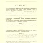 contract-kellner-18maart1949-a thumbnail