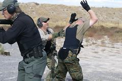 DSC05239 (Top Tier Defensive Firearms Training) Tags: training top defensive tier firearms