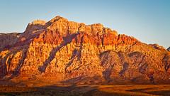 desktop wallpaper sunrise desert lasvegas nevada joshuatree canyon redrock 1920 1080 fullhd usa2011