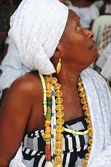 Ouidah 2012 (luca.gargano) Tags: africa travel festival benin voodoo 2012 ouidah gargano lucagargano voodoofestival2012