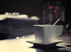 Coffee time (Abdullah Al-Essa -  ) Tags: time coffe abdullah  alessa
