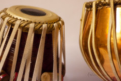 Tabala Indian music Instrument (Anzil) Tags: vienna wien music set night photography 50mm austria frozen sterreich nikon flickr view group january indoor views page instrument online passion fav nikkor50mmf18 nikkor f18 sets comments comment seconds groups 2012 facebook oesterreich seite d90 nikkor50mm nikon50mmf18 raagam anzil jnner nikon50mm raaga tabala nikkorf18 nikond90 thabala nikonf18 passioninme frozenseconds