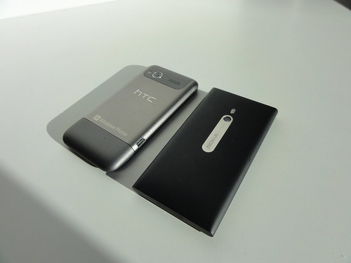 Test-HTC-Radar-vs-Nokia Lumia 800-WP7-Techinside-DSC01031