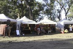 01012012_CONFEST-0448 (Tali C.) Tags: people colour nature festival bush hippy australia newyearseve newsouthwales confest