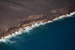Hawaii9-9