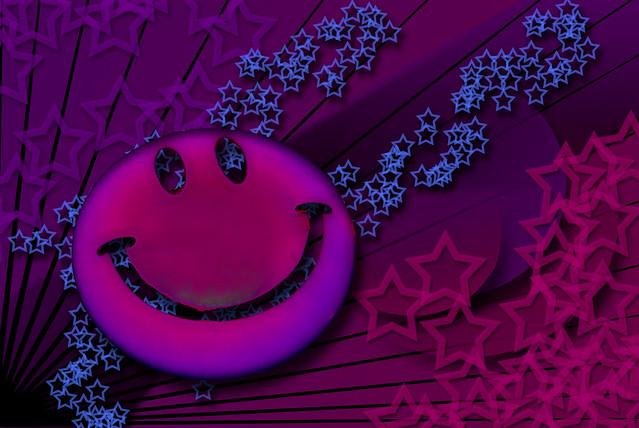 Smile - #16