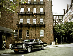 Pontiac (Andrew Cragin Photography) Tags: auto original cars beautiful beauty car race america canon eos rebel cool interesting automobile european muscle connecticut fast ct convertible best explore gran scarsdale pontiac gto expensive concours turismo rare exclusive fastest extraordinary v8 automobiles 1964 2011 delegance explored omolagato shutterspeedphotos