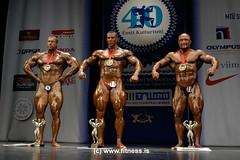 Euroathlete Tallin - bodybuilding 2006 (fitness.is) Tags: is fitness tallin ifbb lkamsrkt vaxtarrkt hreysti euroathlete