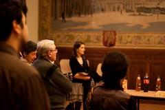 galette de l'alliance - 12225 - 24 janvier 2012