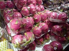 Dragon Fruit (Filip M.A.) Tags: paris france chinesenewyear frankrijk parijs 2012 paris13  nouvelanchinois