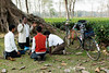 Ministry bathed in prayer (Gospel for Asia) Tags: india men love bicycle asian lost hope worship asia god prayer praying jesus joy bicycles missionary missions bibles hopeless literacy missionaries believers gfa hopeforthefuture gospelforasia reachingthelost changealife gospeltracts asianchurches kpyohannan prayingandbelieving reachignthemostunreached