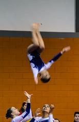 Please catch me (_Rjc9666_) Tags: 6 sport jump 33 gymnastics gymnastic 469 luel ruijorge9666