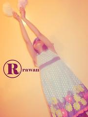 ..   (rawan y-z) Tags: sky sweet jana rawan