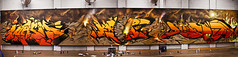 Igasm - Uset - Mistery (Youset) Tags: graffiti sydney australia mistery uset ironlak igasm