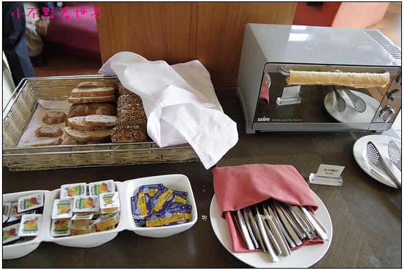 南方莊園早午餐 (8).JPG
