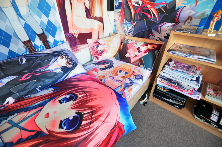 Eroge Collection