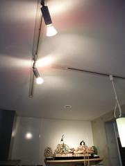 (digital_studio_japan) Tags: japan iwakura 201202