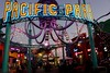 Pacific Park (Prayitno / Thank you for (12 millions +) view) Tags: california park santa ca la amusement pier los pacific angeles monica pacificpark konomark