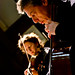 """Hebrides Ensemble - Thu 9 February 2012 -0148 • <a style=""""font-size:0.8em;"""" href=""""http://www.flickr.com/photos/47489007@N05/6851236027/"""" target=""""_blank"""">View on Flickr</a>"""