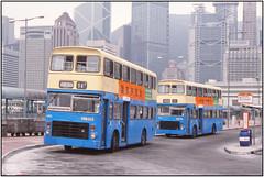 HK240314FL (Gerry McL) Tags: china 2 bus guy ferry island hongkong star mark victory hong kong motor alexander leyland cmb guyvictory