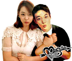 "edits (106) copy (MinSullian) Tags: love beautiful photoshop kimi couple you sm korea full korean fanart hana choi fx edit otp minho kdrama kpop sulli you"" ""for blossom"" entertainment"" shinee ""to smtown jinri ""choi ""sm minsul ttby smtownglobal minsullian ""샤이니"" ""민호"" ""에프엑스"" ""민설"" ""설리"" ""아름다운그대에게"" minho"" ""minho sulli"" jinri"" ""minsul fanart"""
