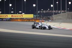 2014 Formula 1 Gulf Air Bahrain Grand Prix (habeedhameed) Tags: 1 bahrain gulf air grand prix formula