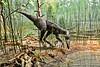 Dinosaurs Exhibition #38 (chooyutshing) Tags: singapore exhibition dinosaurs marinabay marinabaysands artsciencemuseum