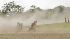 Masters Of Midshire 2016 Grasstrack (boddle (Steve Hart)) Tags: road 2 england canon is britain bruce united steve great may 11 racing telephoto l hart steven usm coventry motorsports ef 100400mm 8th oval motorsport 6d 2016 wyke kingdon grasstrack midshires wyken ashorne midshire boddle