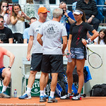 Team Ana Ivanovic