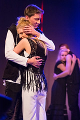 Du. Geliebte. Unschuld. 09 (Azouras Defeat) Tags: theater shakespeare goethe unschuld tennesseewilliams stagephotography lessing stageplay rollentausch theaterfotografie sechseckbau eos5diii