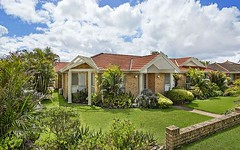 98 Pacific Street, Toowoon Bay NSW