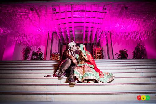 Nagpur wedding_-34