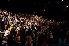 9eme edition du festivale Rencontre des Jonglages (infos.maison.jonglages) Tags: art theatre culture scene presentation rue cirque artiste spectacle festivale 2016 jonglage exterieur cirquecontemporain houdremont gnomes rencontredesjonglages