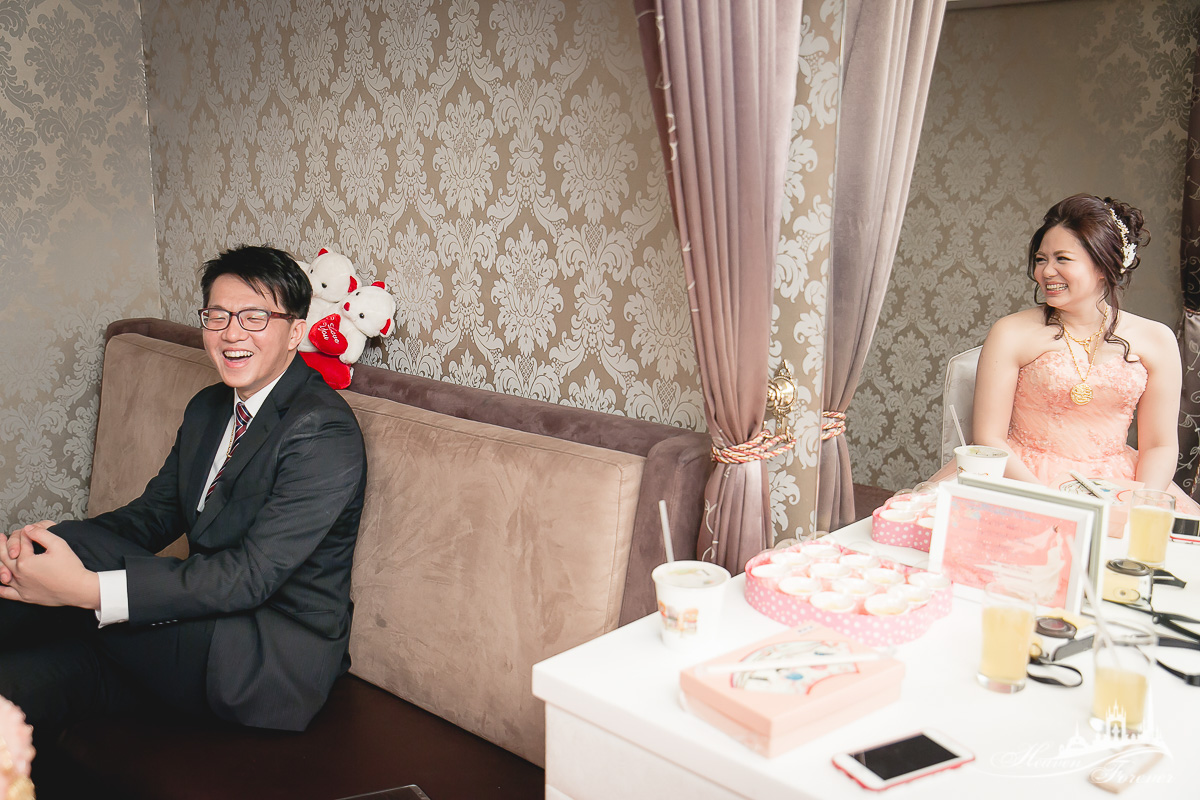 婚禮記錄 文定 午宴@新天地宴會館_0072.jpg
