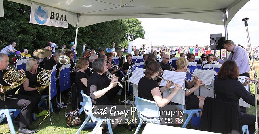 Shepshed_show_2014